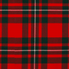 scottish macgregor modern