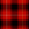 scottish maciver modern tartan