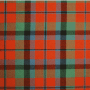 scottish macnaughton ancient tartan