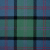 scottish macthomas ancient tartan