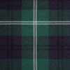 scottish melville modern tartan