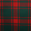 scottish middleton modern tartan