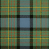 scottish ancient tartan