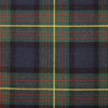 scottish muir modern tartan