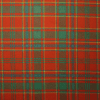 scottish munro ancient tartan