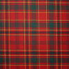 scottish munro modern tartan