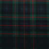 scottish murray of atholl modern tartan