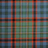 scottish nicolson hunting ancient tartan