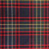 scottish nicolson hunting modern tartan