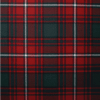 scottish rattray modern tartan