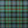 scottish robertson hunting ancient tartan