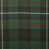 scottish robertson hunting modern tartan