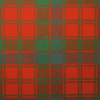 scottish scottish red ancient tartan