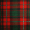 scottish roxburgh district tartan