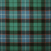scottish russell ancient tartan