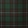 scottish russell modern tartan