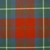 scottish ruthven ancient tartan