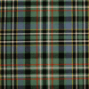 scottish scott green ancient tartan