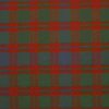 scottish skene ancient tartan