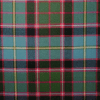 scottish stirling and bannockburn district tartan