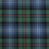scottish urquhart ancient tartan