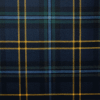 scottish Weir Modern Tartan