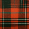 scottish Wemyss Ancient Tartan